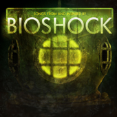 Music From and Inspired By Bioshock