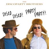 Disco, Disco! Party, Party! (Original Version)