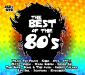 The Best of the 80's, Vol. 2