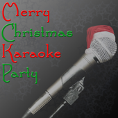 Merry Christmas Karaoke Party