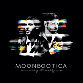 Moonlight Welfare (Limited Edition)