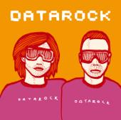 Datarock Datarock