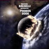 Phobos 2006 - EP