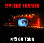 No. 5 On Tour (Live)