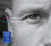 Viaticum Platinum - Limited Edition