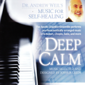 Deep Calm: Dr. Andrew Weil's Music for Self-Healing