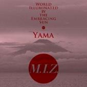 太陽が照らす世界〜Yama〜