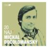 Michal Dočolomanský - Lubim Ta artwork