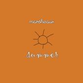[Download] Summer (Radio Edit) MP3