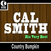 Cal Smith - His Very Best (Re-recorded Version)
