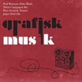Grafisk Musik