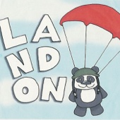 Boys to Men - Landon