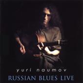Russian Blues Live
