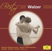 Jazz Suite No. 2: VI. Waltz II