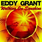 Eddy Grant - Gimme Hope Jo'anna artwork