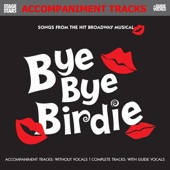 Put on a Happy Face (Karaoke Version) - Stage Stars Records