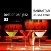 Best of Bar Jazz, Vol. 3