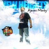 New Heights - Ky-Mani Marley