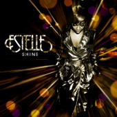 Shine (Deluxe Version) cover art