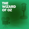 The Wizard of Oz: Classic Movies on the Radio - Lux Radio Theatre