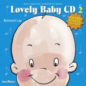 Lovely Baby CD, Vol. 2