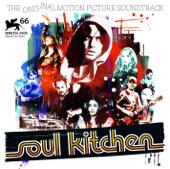 Soul Kitchen (Original Motion Picture Soundtrack)