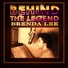 Behind the Legend: Brenda Lee