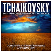 Tchaikovsky: The Symphonies and Orchestral Works