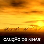 Canção de Ninar