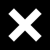 xx (Bonus Track Version) - The xx Cover Art