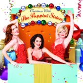 Christmas With the Puppini Sisters - The Puppini Sisters