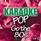 Download Starlite Karaoke - True Colors (Karaoke Version)