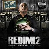 Phenomenon Edition - Redimi2