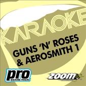 Sweet Child O' Mine (Karaoke Version)