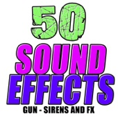 50 Sounds Effects