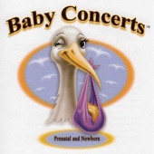 Prenatal and Newborn
