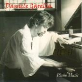 Aleph - Piano Music