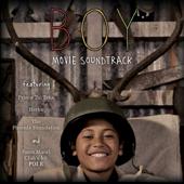 Boy (Original Movie Soundtrack)