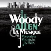 Woody Allen et la musique (Soundtrack)