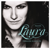 Primavera In Anticipo (It Is My Song) [Duet With James Blunt]