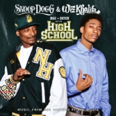Mac and Devin Go to High School (Music from and Inspired By the Movie) [Deluxe Version] - Snoop Dogg & Wiz Khalifa