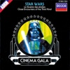 John Williams: Star Wars Suite; Close Encounters of the Third Kind Suite