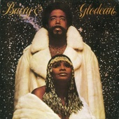 Barry & Glodean - Barry White & Glodean White