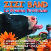 Ouh la Vache - Zizi' Band