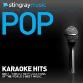 Karaoke Hits: In the Style of Elvis Presley, Vol. 3 (Karaoke Version)