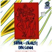 Shiva Shakti Upaasana