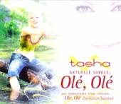 Ole´, Olé (deutsche Version)