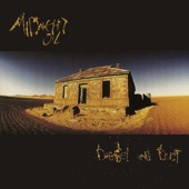 Midnight Oil - Beds Are Burning bild