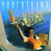 Supertramp - Breakfast In America (Remastered) illustration