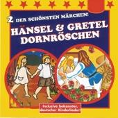 Various Artists, Hänsel & Gretel / Dornröschen
